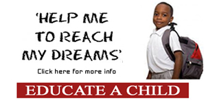 educate-a-child